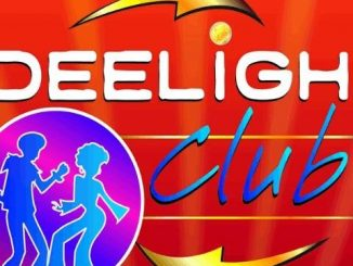 Deelight club Bollene